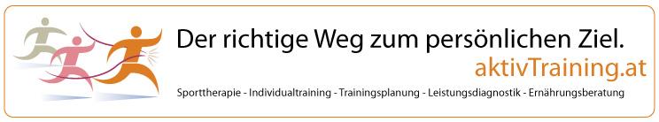 Aktiv-Training