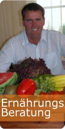 Ernährungsberatung zur Gewichtsreduktion
